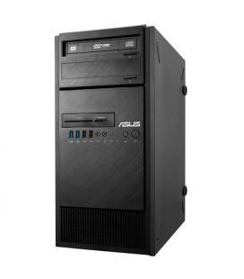 ASUS WORKSTATION ESC500 G4-M2V - Imagen 1