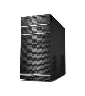 SOBREMESA MEDION  M11/ I5-7400-3,0GHZ/ 8GB/ 1TB/ W10 (10021845) PCC523
