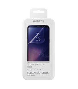 Protector de pantalla para Samsung Galaxy S8 Plus ET-FG955CTE