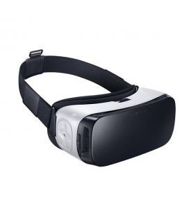 Gafas Samsung Gear VR SM-R322 blancas