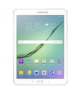 "Tablet Samsung Galaxy Tab S2 4G 8,0"" T719 Blanco"