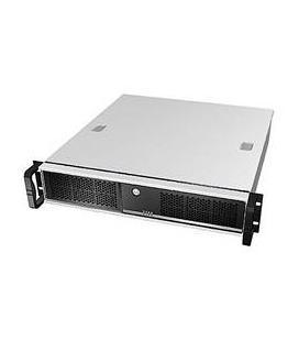 Chenbro RM24200-L2 Rack 2U USB 3.0