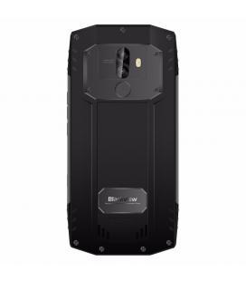 HK Warehouse Blackview BV9000 Pro Rugged Phone - Octa-Core CPU, 6GB RAM, Android 7.1, IP68, 4180mAh, 13MP Cam (Grey) - Imagen 1