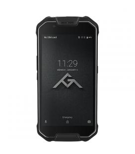 AGM X2 Rugged Android Phone - Android 7.1, Octa-Core CPU, 6GB RAM, 128GB ROM, 5.5-Inch FHD, IP68, Dual-IMEI, 4G - Imagen 1
