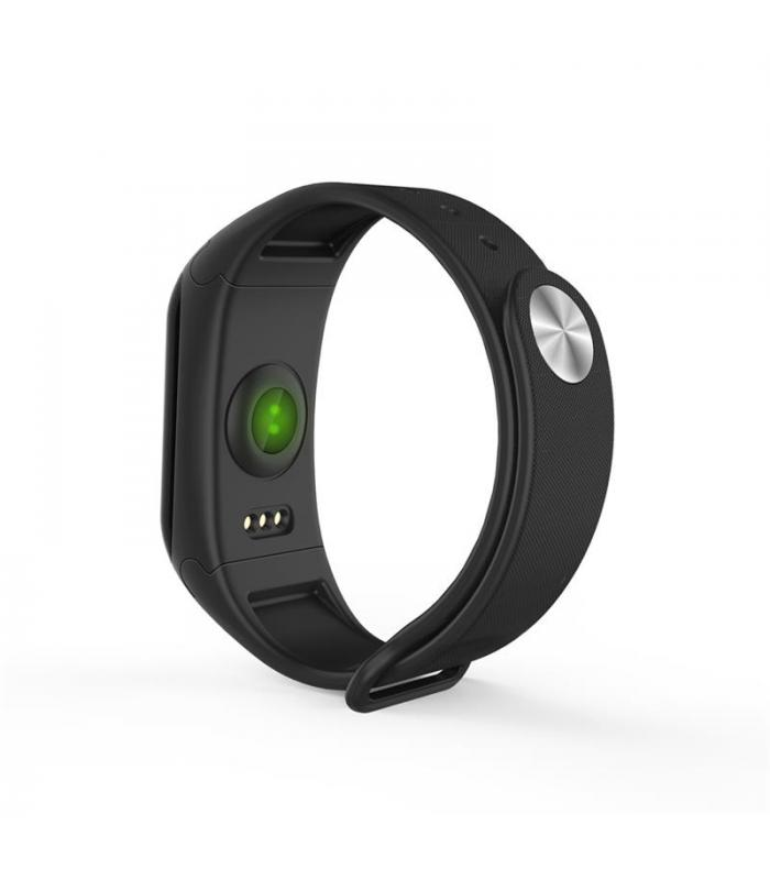 fitness tracker bracelet pedometer distance counter