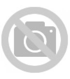 SPC 7312N Telefono DECT ART DUO Negro