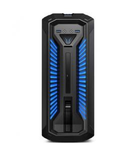 SOBREMESA GAMING  MEDION  X30/ I5-8400-2,80GHZ - 6C/16GB/ 1TB+256GBSSD/ GTX1050-2GB/ W10 (10022114)