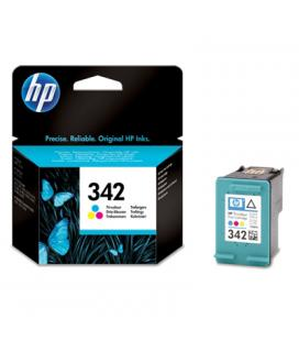 CARTUCHO ORIG HP Nº 342 COLOR C9361EE
