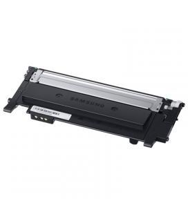 Toner negro su100a para impresoras samsung que usen clt-k404s - 1500 páginas - compatible según especificaciones