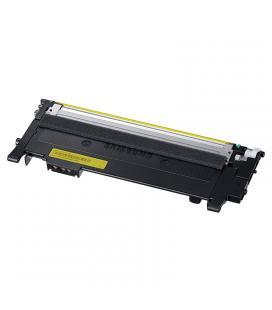 Toner amarillo su444a para impresoras samsung que usen clt-y404s - 1000 páginas - compatible según especificaciones