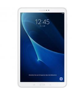 Tablet Samsung Galaxy Tab A 10.1 (2016) WiFi 32 GB T580 blanca
