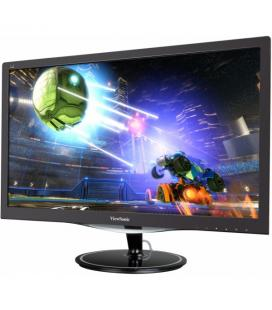 MONITOR LED 27´´ VIEWSONIC VX2757-MHD MMEDIA HDMI