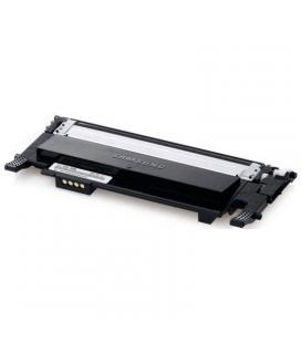 Toner negro su118a para impresoras samsung que usen clt-k406s - 1500 páginas - compatible según especificaciones