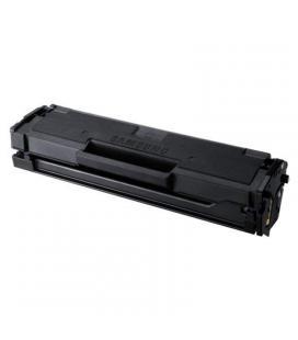 Toner negro su696a para impresoras samsung que usen mlt-d101s - 1500 páginas - compatible según especificaciones