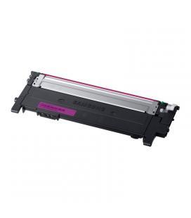 Toner magenta su234a para impresoras samsung que usen clt-m404s - 1000 páginas - compatible según especificaciones