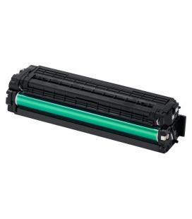 Toner magenta su292a para impresoras samsung que usen clt-m504s - 1800 páginas - compatible según especificaciones