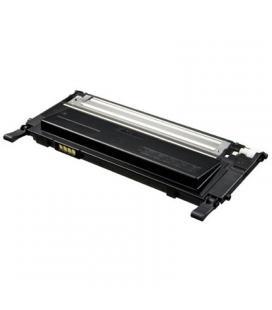 Toner negro su138a para impresoras samsung que usen clt-k4092s - 1500 páginas - compatible según especificaciones