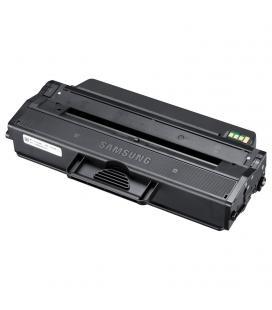 Toner negro su716a para impresoras samsung que usen mlt-d103l - 2500 páginas - compatible según especificaciones