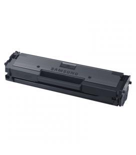 Toner negro su810a para impresoras samsung que usen mlt-d111s - 1000 páginas - compatible según especificaciones