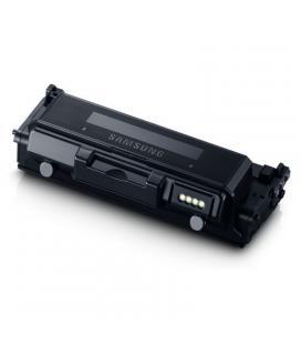 Toner negro su938a para impresoras samsung que usen mlt-d204s - 3000 páginas - compatible según especificaciones