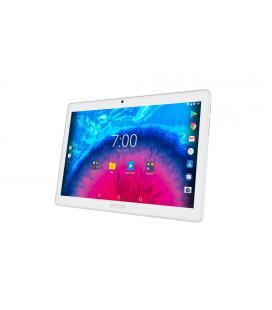 Archos Core 101 4G 64GB 3G 4G Gris tablet