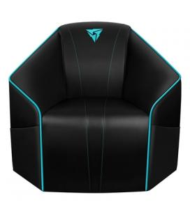 Aerocool Sofa Gaming THUNDERX3 US5HEX 7RGB  Neg/Az