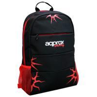 MOCHILA GAMING APPROX APPGBP01 - - Imagen 1