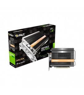 VGA PALIT GTX 1050 TI KALMX 4GB GDDR5