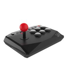 Saitek Street Fighter V Arcade FightStick Alpha Gamepad PlayStation 4,Playstation 3 Negro