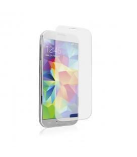 Protector de pantalla Movixoz para Samsung S5 G900