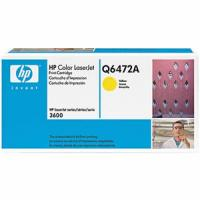 TONER HP COLOR YELLOW