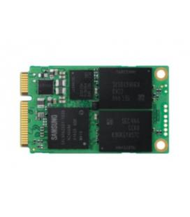 SSD SAMSUNG 860 EVO mSATA 1TB