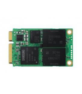 SSD SAMSUNG 860 EVO mSATA 250GB