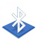 """SMARTPHONE BQ AQUARIS X OCTA CORE 5.2"""" IPS LTPS 64GB 4GB 4G 16MP 7.1.1 NEGRO/NEGRO MINERAL - Imagen 8"""