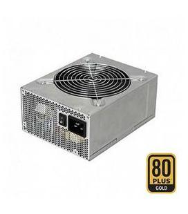 Fuente alimentación ATX 1200W 80Plus Gold Industrial