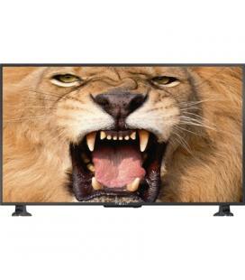 "Nevir 7421 TV 43"" LED FHD USB DVR HDMI - Imagen 1"