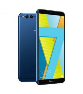 Honor 7X Azul Dual SIM
