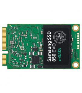 "SSD 250Gb Samsung Serie 850 EVO 1.8"" mSATA"