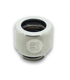 EK Adaptador EK-HDC 12mm. G1/4 Nickel - Imagen 1