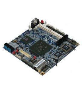 Via Nano-ITX EPIA NX15000G - Imagen 1
