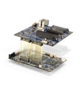 Via Pico-ITXe EPIA P710-10L - Imagen 1