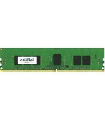 Crucial 8Gb DDR4 2133MHz 1.2V - Imagen 1
