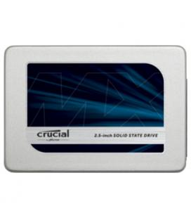 "SSD 275Gb Crucial MX300 2.5"" SATA3 - Imagen 1"