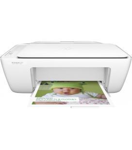 HP DeskJet Impresora multifunción 2130