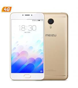 SMARTPHONE MEIZU REACONDICIONADO M3 NOTE