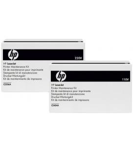 HP Unidad de extracción de tóner Color LaserJet CE254A
