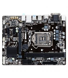 PLACA BASE GIGABYTE REACONDICIONADA GA-H110M-S2H-INTEL
