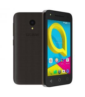 Alcatel U3 Negro 3G Dual SIM 4049D