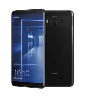 Huawei Mate 10 4+64GB Negro Dual SIM