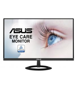 "ASUS VZ249HE 23.8"" Full HD IPS Mate Negro pantalla para PC"